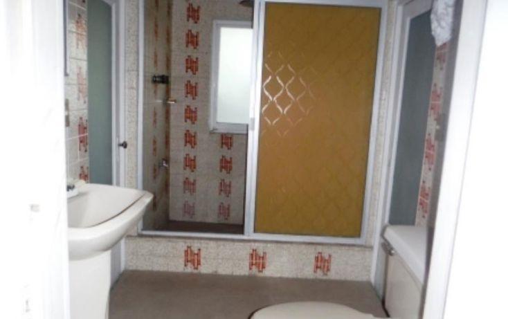 Foto de casa en venta en, plan de ayala, cuautla, morelos, 1054379 no 09