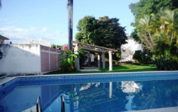 Foto de casa en venta en, plan de ayala, cuautla, morelos, 1054379 no 11