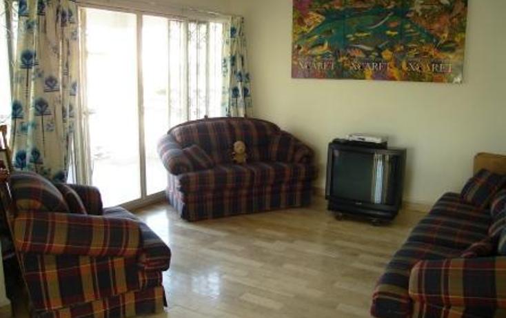 Foto de casa en venta en  , plan de ayala, cuautla, morelos, 1079701 No. 02