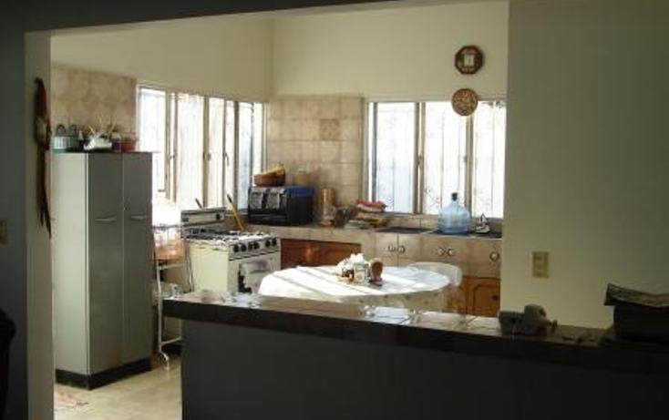 Foto de casa en venta en  , plan de ayala, cuautla, morelos, 1079701 No. 03