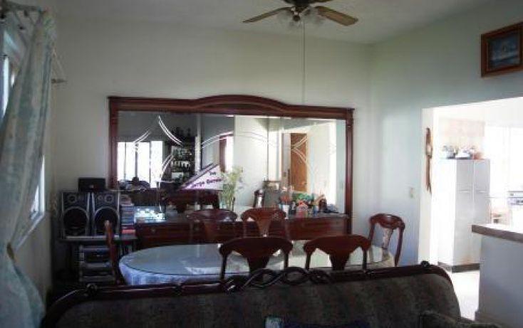 Foto de casa en venta en, plan de ayala, cuautla, morelos, 1079701 no 04