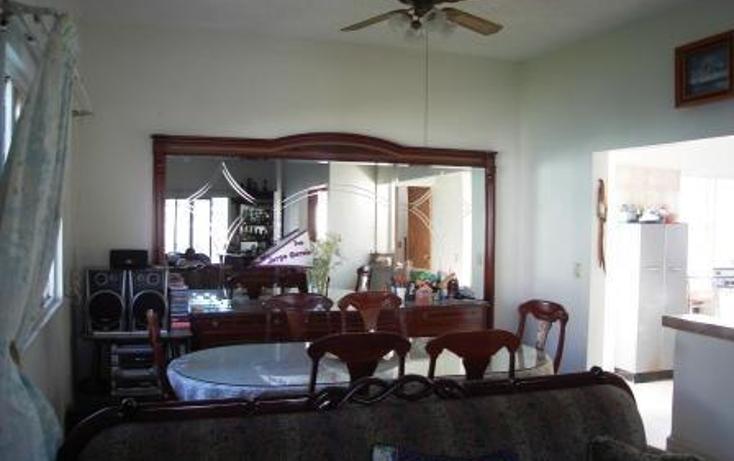 Foto de casa en venta en  , plan de ayala, cuautla, morelos, 1079701 No. 04