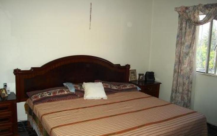 Foto de casa en venta en  , plan de ayala, cuautla, morelos, 1079701 No. 05