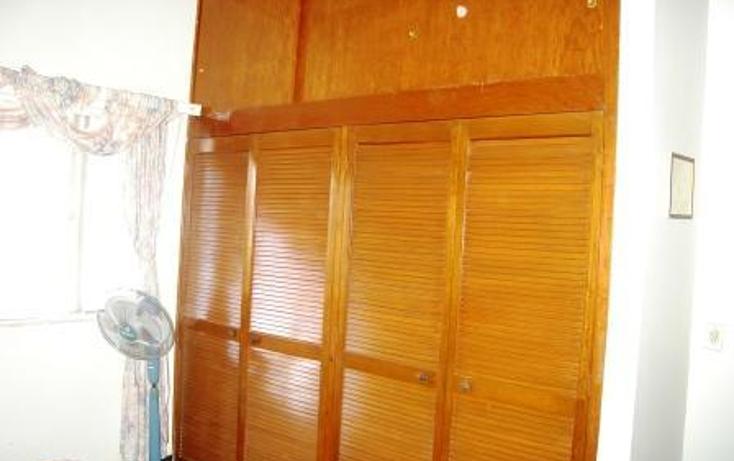 Foto de casa en venta en  , plan de ayala, cuautla, morelos, 1079701 No. 06
