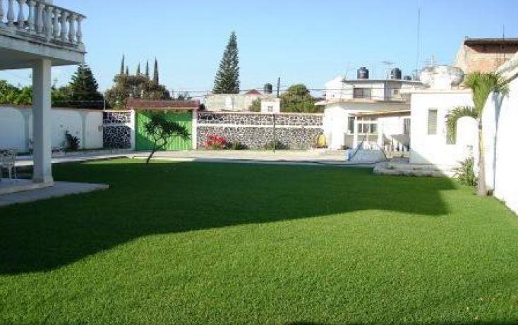 Foto de casa en venta en, plan de ayala, cuautla, morelos, 1079701 no 07