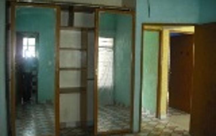 Foto de casa en venta en  , plan de ayala, cuautla, morelos, 1079723 No. 05