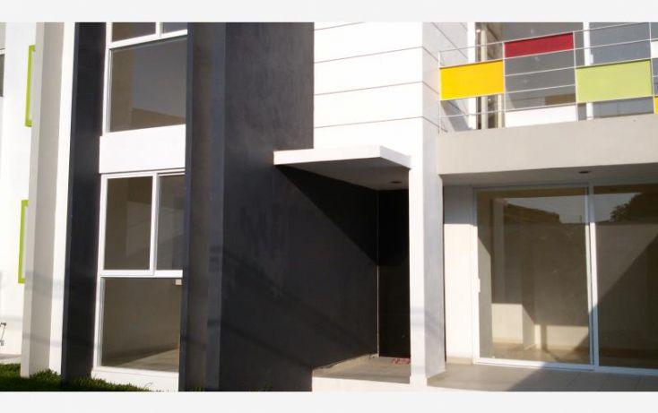 Foto de casa en venta en, plan de ayala, cuautla, morelos, 1243463 no 02