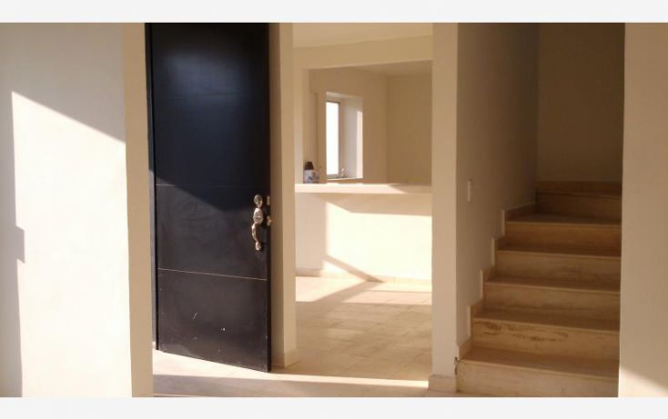 Foto de casa en venta en, plan de ayala, cuautla, morelos, 1243463 no 06
