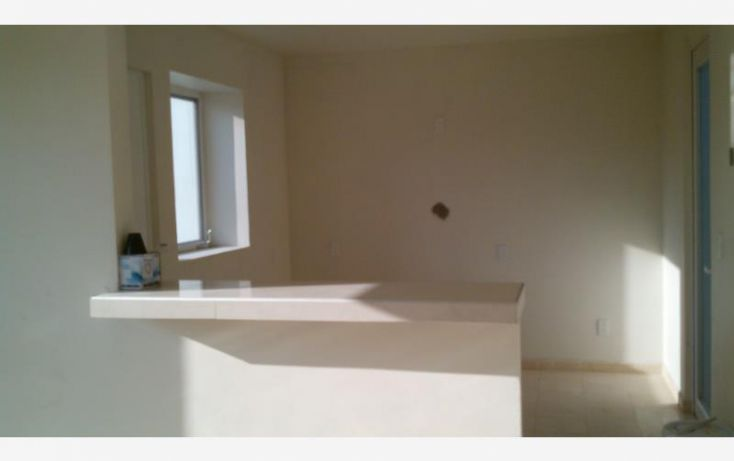 Foto de casa en venta en, plan de ayala, cuautla, morelos, 1243463 no 07