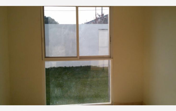 Foto de casa en venta en, plan de ayala, cuautla, morelos, 1243463 no 08
