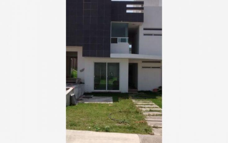 Foto de casa en venta en, plan de ayala, cuautla, morelos, 1537418 no 01