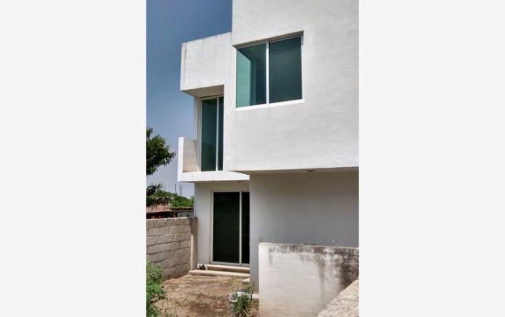 Foto de casa en venta en, plan de ayala, cuautla, morelos, 1537418 no 02