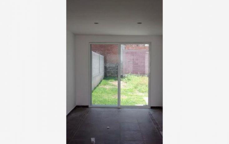 Foto de casa en venta en, plan de ayala, cuautla, morelos, 1537418 no 05