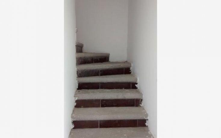 Foto de casa en venta en, plan de ayala, cuautla, morelos, 1537418 no 06
