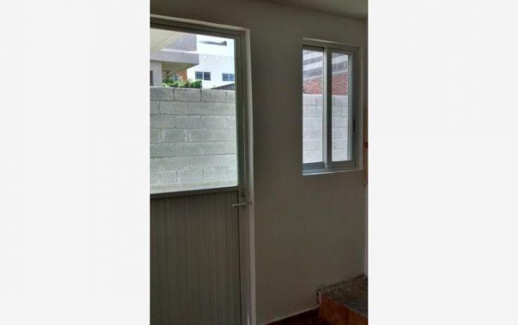 Foto de casa en venta en, plan de ayala, cuautla, morelos, 1537418 no 07