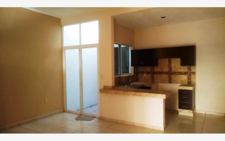 Foto de casa en venta en  , plan de ayala, cuautla, morelos, 1576366 No. 02