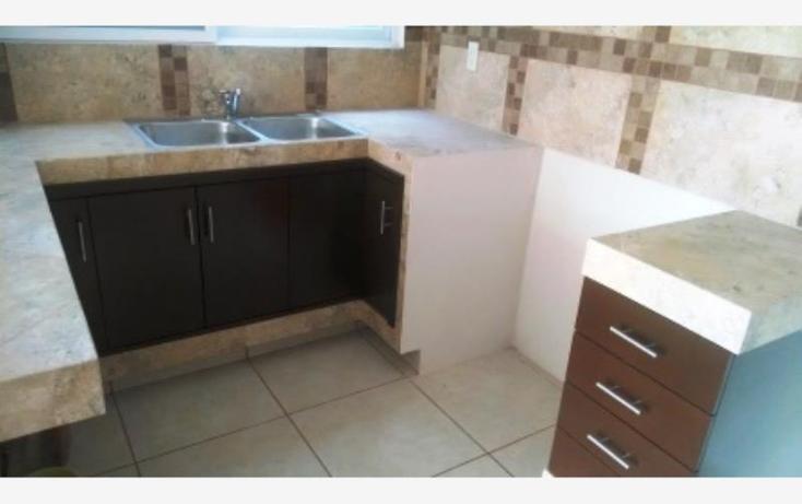 Foto de casa en venta en  , plan de ayala, cuautla, morelos, 1576366 No. 03