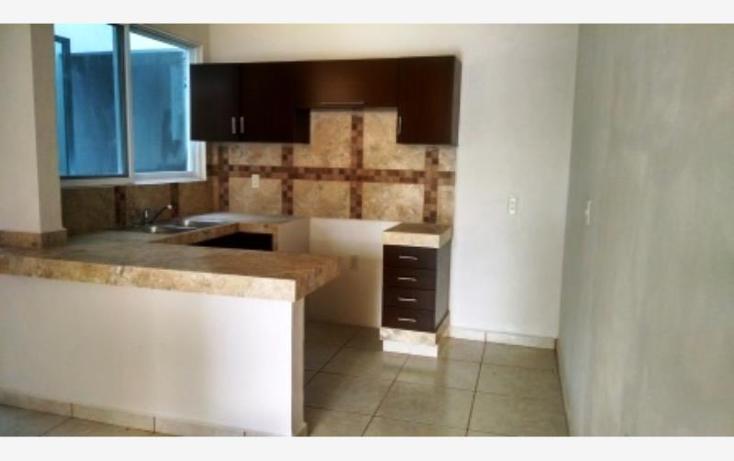 Foto de casa en venta en  , plan de ayala, cuautla, morelos, 1576366 No. 04