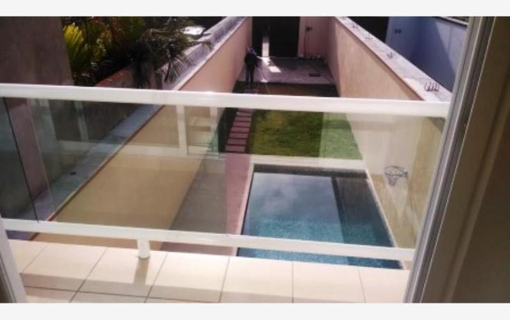 Foto de casa en venta en  , plan de ayala, cuautla, morelos, 1576366 No. 06