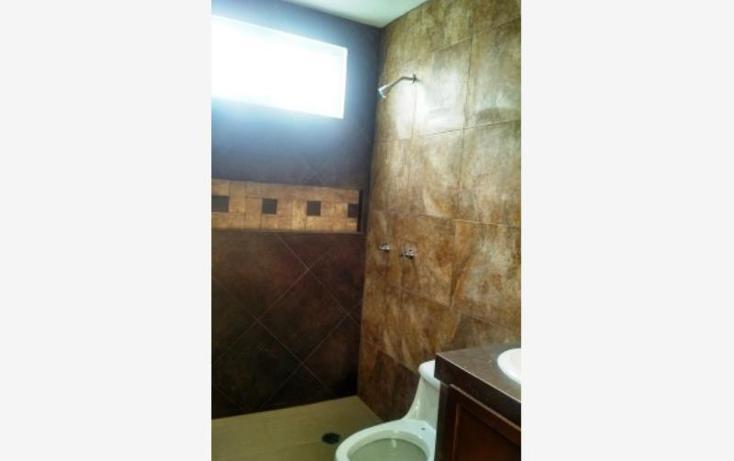 Foto de casa en venta en  , plan de ayala, cuautla, morelos, 1576366 No. 07