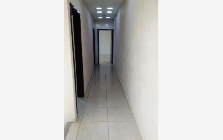 Foto de casa en venta en  , plan de ayala, cuautla, morelos, 1576366 No. 08