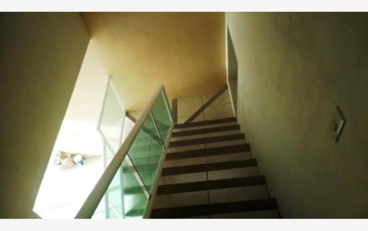 Foto de casa en venta en  , plan de ayala, cuautla, morelos, 1576366 No. 09