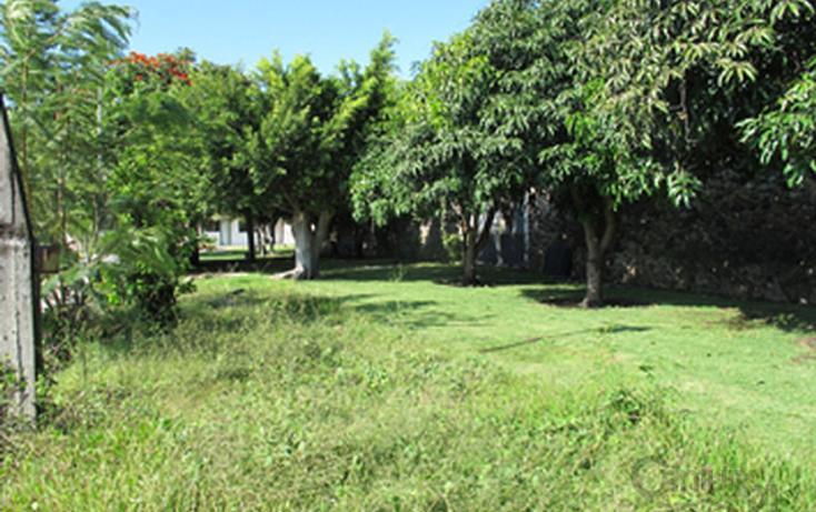 Foto de casa en venta en  , plan de ayala, cuautla, morelos, 1704542 No. 01