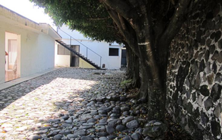 Foto de casa en venta en  , plan de ayala, cuautla, morelos, 1704542 No. 02