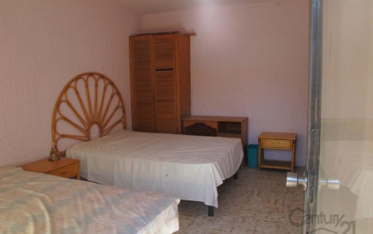 Foto de casa en venta en  , plan de ayala, cuautla, morelos, 1704542 No. 04
