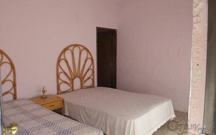 Foto de casa en venta en  , plan de ayala, cuautla, morelos, 1704542 No. 05