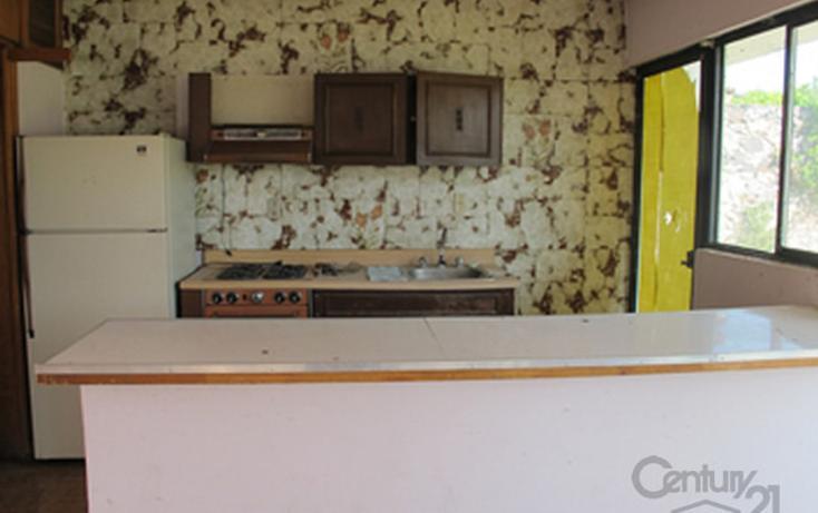 Foto de casa en venta en  , plan de ayala, cuautla, morelos, 1704542 No. 07