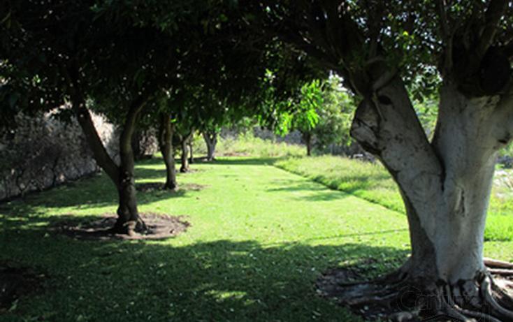 Foto de casa en venta en  , plan de ayala, cuautla, morelos, 1704542 No. 15