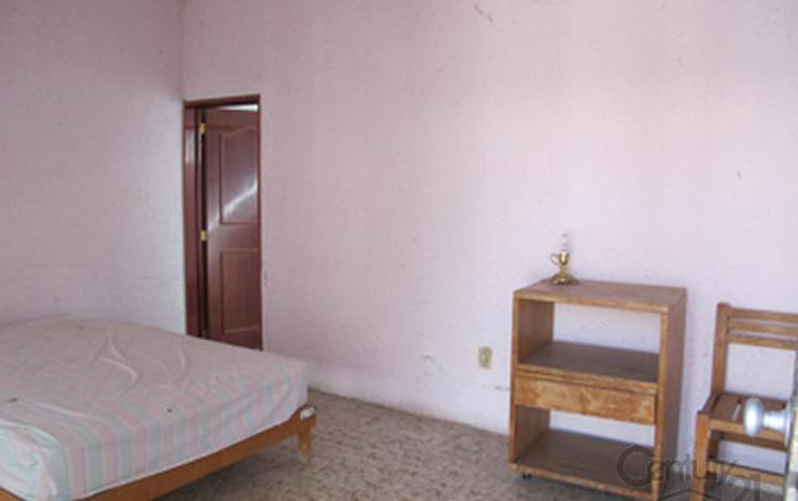 Foto de casa en venta en  , plan de ayala, cuautla, morelos, 1704542 No. 17