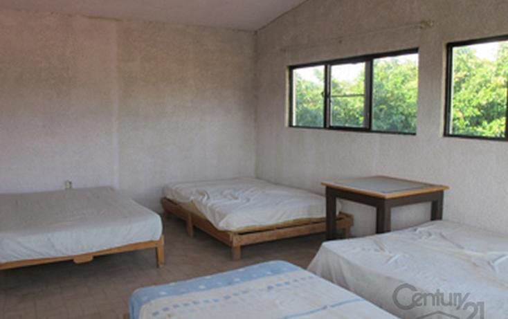 Foto de casa en venta en  , plan de ayala, cuautla, morelos, 1704542 No. 19