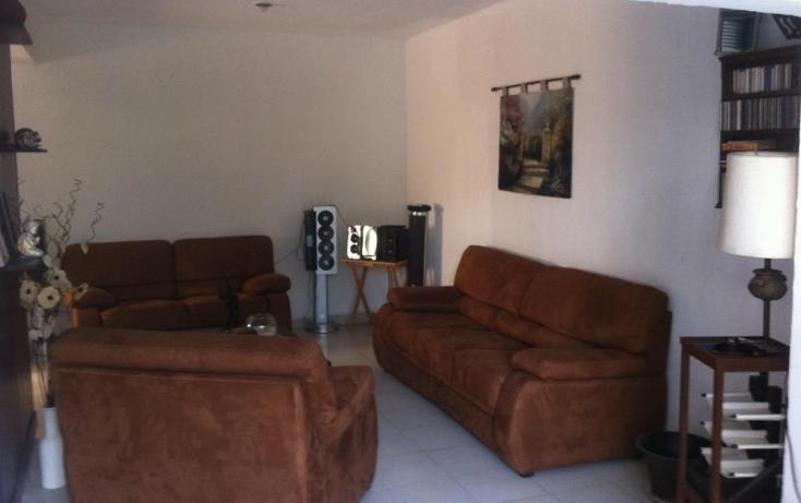 Foto de casa en venta en  , plan de ayala, cuautla, morelos, 1764214 No. 05