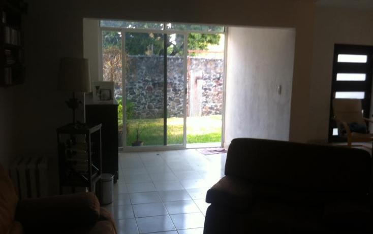 Foto de casa en venta en  , plan de ayala, cuautla, morelos, 1764214 No. 09