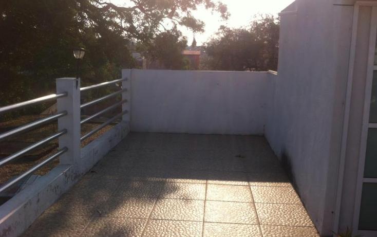 Foto de casa en venta en  , plan de ayala, cuautla, morelos, 1764214 No. 10