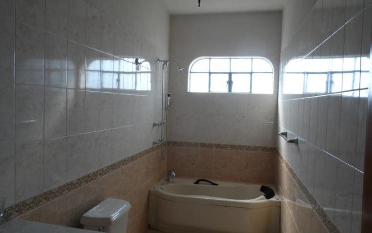 Foto de casa en venta en  , plan de ayala, cuautla, morelos, 1765508 No. 02