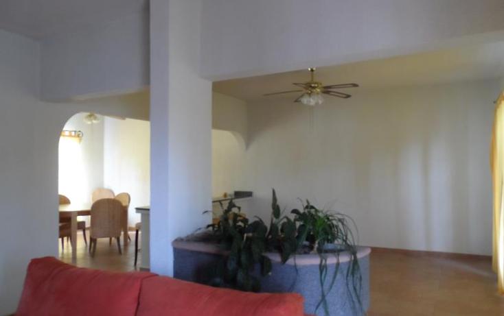 Foto de casa en venta en  , plan de ayala, cuautla, morelos, 1765508 No. 05