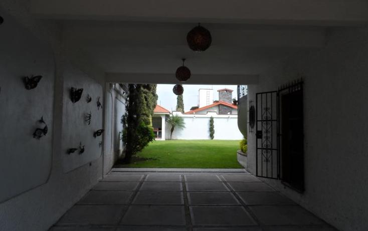 Foto de casa en venta en  , plan de ayala, cuautla, morelos, 1765508 No. 06