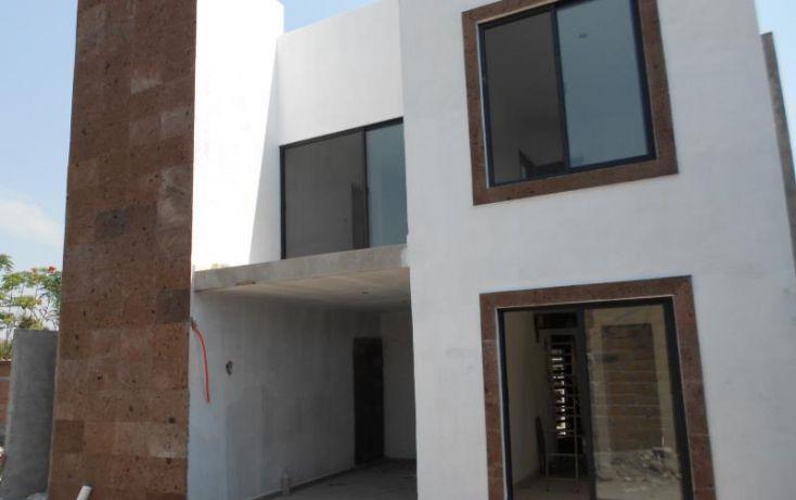 Foto de casa en venta en, plan de ayala, cuautla, morelos, 1782748 no 01