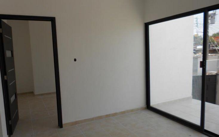 Foto de casa en venta en, plan de ayala, cuautla, morelos, 1782748 no 04