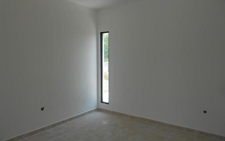 Foto de casa en venta en, plan de ayala, cuautla, morelos, 1782748 no 05