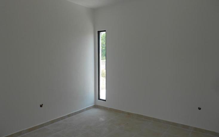 Foto de casa en venta en  , plan de ayala, cuautla, morelos, 1782748 No. 05