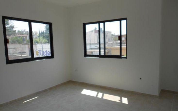 Foto de casa en venta en, plan de ayala, cuautla, morelos, 1782748 no 07