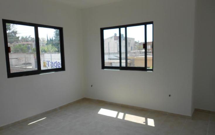 Foto de casa en venta en  , plan de ayala, cuautla, morelos, 1782748 No. 07