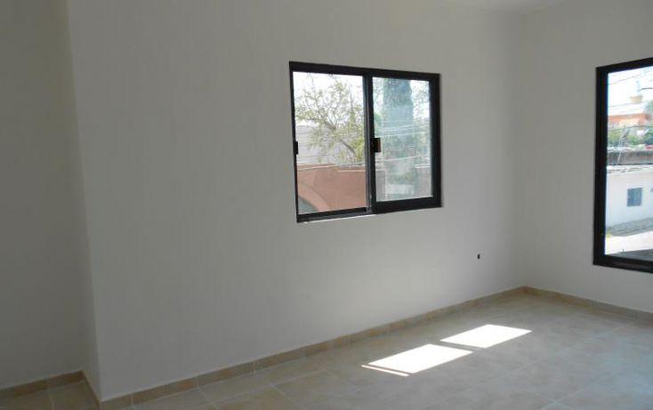 Foto de casa en venta en, plan de ayala, cuautla, morelos, 1782748 no 08