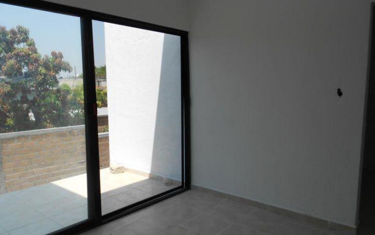 Foto de casa en venta en, plan de ayala, cuautla, morelos, 1782748 no 09
