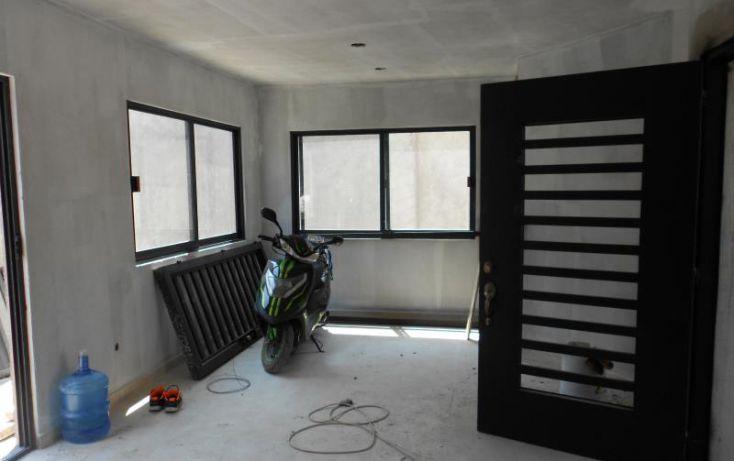 Foto de casa en venta en, plan de ayala, cuautla, morelos, 1782748 no 10