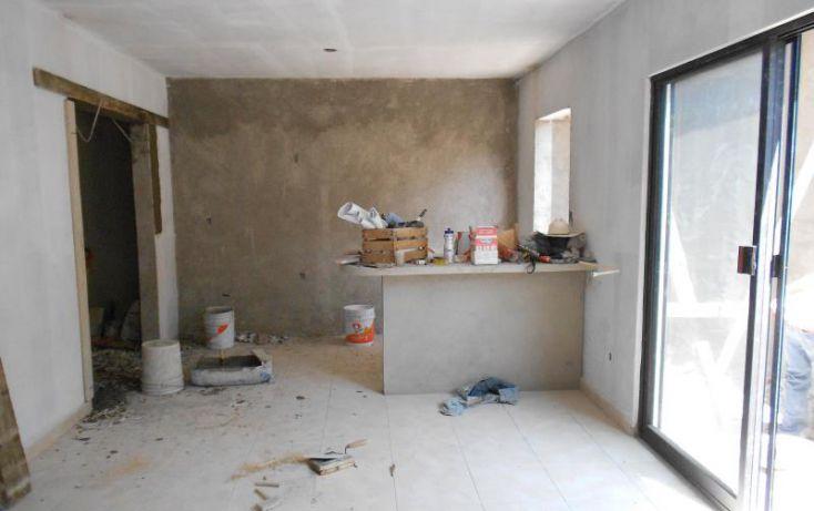 Foto de casa en venta en, plan de ayala, cuautla, morelos, 1782748 no 11